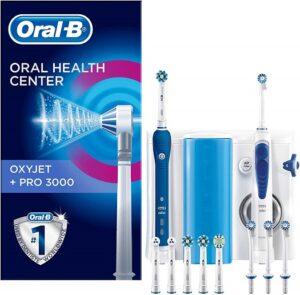 comprar oral b pro 3000 precio barato online chollo