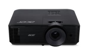 comprar proyector acer x168h precio barato online