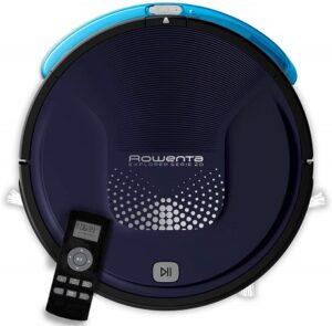 comprar rowenta smart force explorer precio barato online