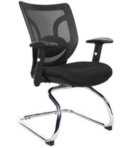 comprar silla de oficina lambo net precio barato online