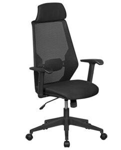 comprar silla ergonomica erika precio barato online