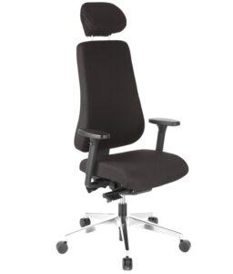 comprar silla ergonomica protec 400 precio barato online