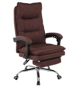 comprar sillon de oficina mac tela precio barato online chollo