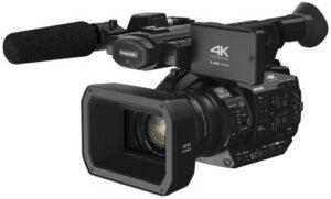comprar videocamara panasonic ag ux90 precio barato online