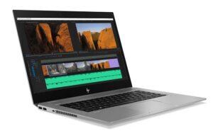 comprar workstation hp zbook studio g5 precio barato online