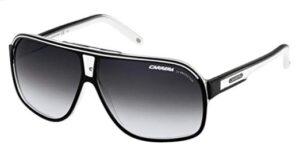comprar gafas carrera grand prix 2 precio barato online chollo