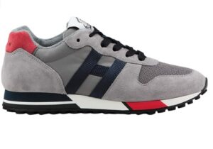 comprar hogan sneakers hombre precio barato online chollo