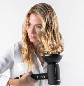 comprar mejor secador de pelo ionico calidad precio 2020