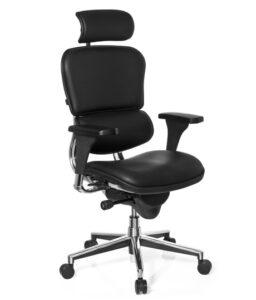 comprar silla ergoplus base precio barato online chollo