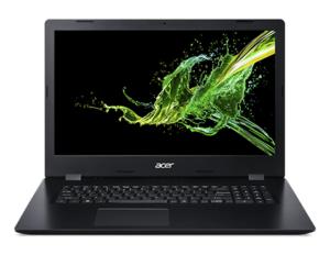 comprar Acer-Aspire-3-A317-51g precio barato online chollo