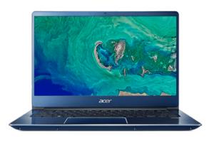 comprar Acer-Swift-3-SF314-56 precio barato online chollo
