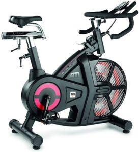 comprar bh fitness airmag precio barato online chollo