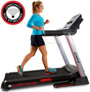 comprar bh i marathoner precio barato online chollo