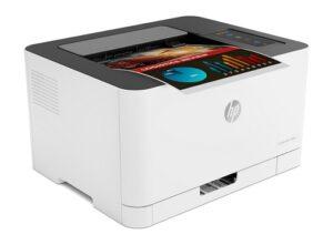comprar hp color laser 150nw precio barato online chollo