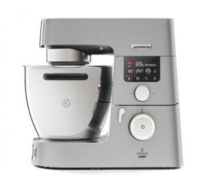 comprar kenwood cooking-chef-kcc9060s precio barato online