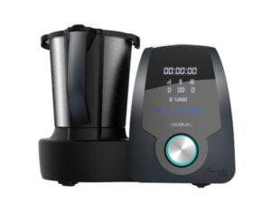 comprar mambo 8090 oferta online españa descuento