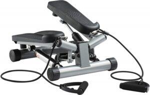 comprar maquina de step en casa ultrasport precio barato chollo