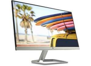 comprar monitor hp 24fw precio barato online chollo