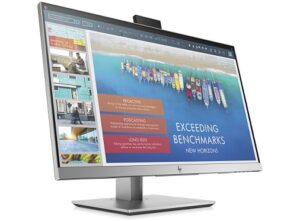 comprar monitor hp elitedisplay e243d barato