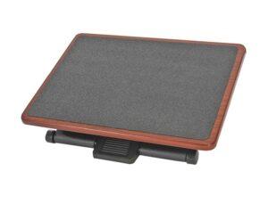 comprar reposapies ergonomica para casa precio barato online chollo