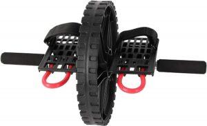 comprar rueda abdominal precio barato chollo
