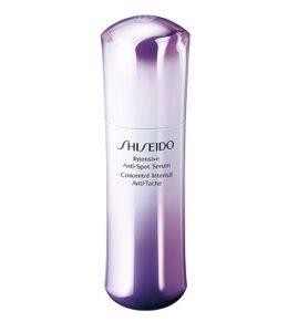 comprar serum shiseido intensivo barato online chollo