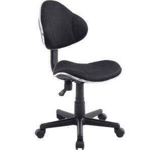 comprar silla juvenil de oficina precio barato online chollo