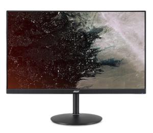 comprar acer nitro xf2 monitor gaming precio barato online