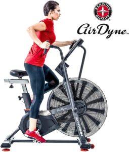 comprar bicicleta spinning schwinn precio barato online chollo