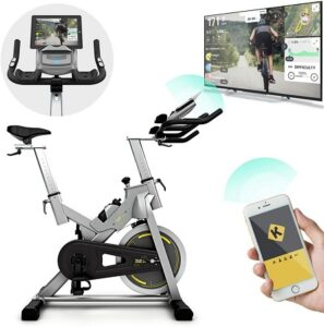 comprar bluefin bicicleta fitness precio barato online