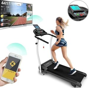 comprar bluefin fitness kick precio barato online