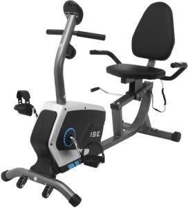 comprar ise bici estatica spinning precio barato online chollo