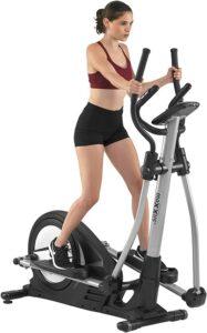 comprar maxxus crosstrainer eliptica precio barato online