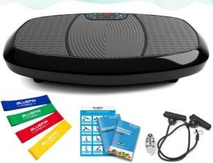 comprar mejor plataforma vibratoria para casa online barata