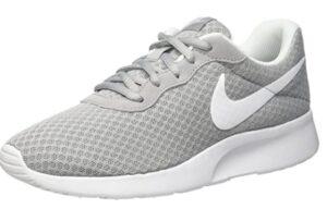 comprar mejores zapatillas running mujer baratas