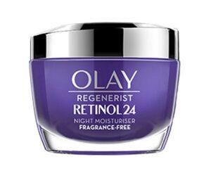 comprar olay regenerist retinol precio barato online chollo