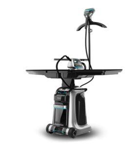 comprar plancha vapor profesional cecotec precio barato online chollo