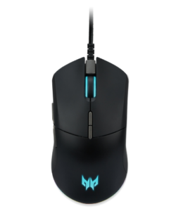 comprar raton gaming acer predator precio barato online