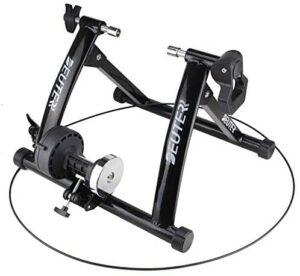 comprar rodillo bicicleta mas vendido online barato
