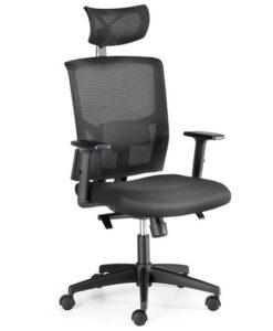 comprar silla ergonomica eyda precio barato online