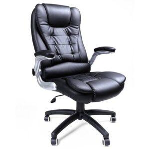 comprar silla oficina coco precio barato online chollo