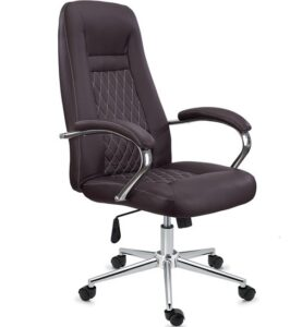comprar silla para oficina comoda precio barato online oferta