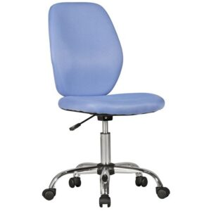 comprar sillas de escritorio juveniles precio barato online