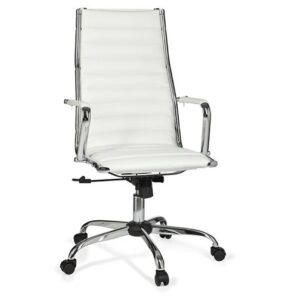 comprar sillas de oficina de diseño precio baratos online