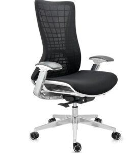 comprar sillas de oficina gama alta precio barato online