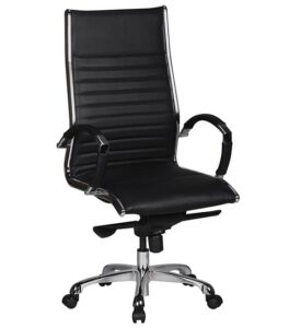 comorar sillas de oficina gente obesa precio barato online