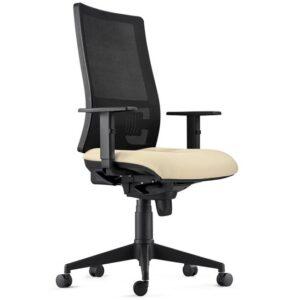 comprar sillas de oficina homologadas 8 horas precio barato