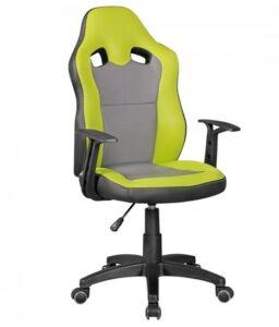 comprar sillas de oficina juveniles precio barato online chollos