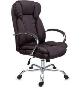 comprar sillas de oficina para gente pesada precio barato online