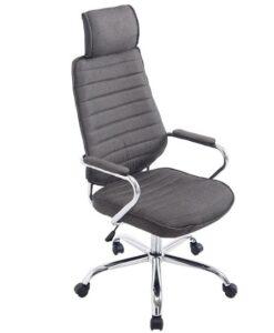comprar sillas para oficina nuevas precio barato online chollo